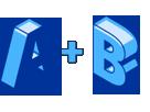 kategoria-A-B